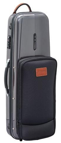 GL Combi Violin Case | SHAR Music - sharmusic.com