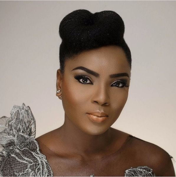 When did you see Chioma Chukwuka Akpotha last? Checkout this Stunning photos of her | Nigerian: Breaking News In Nigeria | Laila's Blog