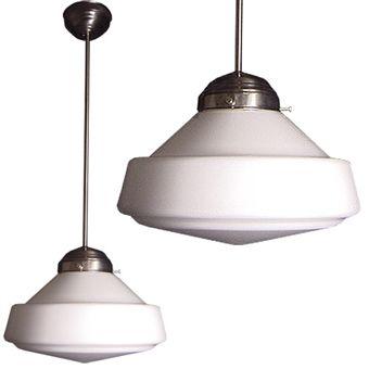 Giso Hanglamp Fililite kopen? Bestel bij fonQ.nl