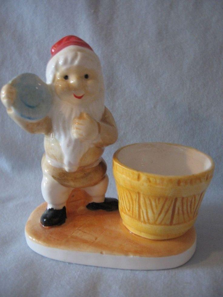 785 Best Egg Cups Images On Pinterest Egg Cups Egg