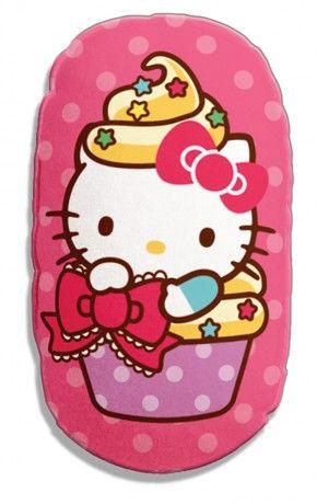 80 mejores imgenes de Hello Kitty Cumpleaos en Pinterest  Feliz