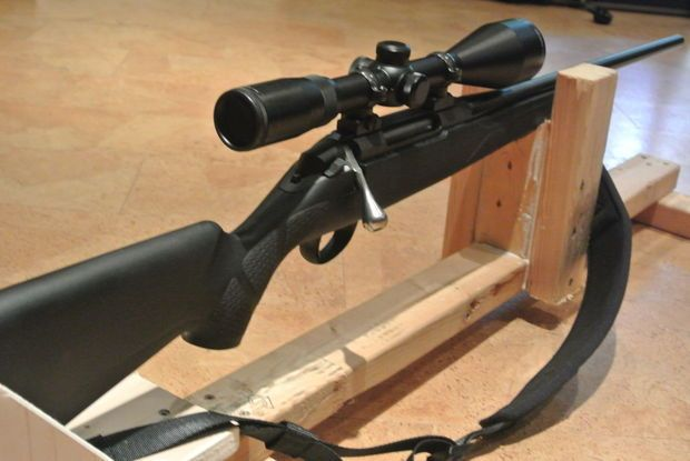 25 Best Ideas About Shooting Rest On Pinterest Shooting