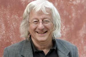 Meister der Abschweifung: Péter Graf Esterházy de Galántha, anno 1950 zu Budapest geboren
