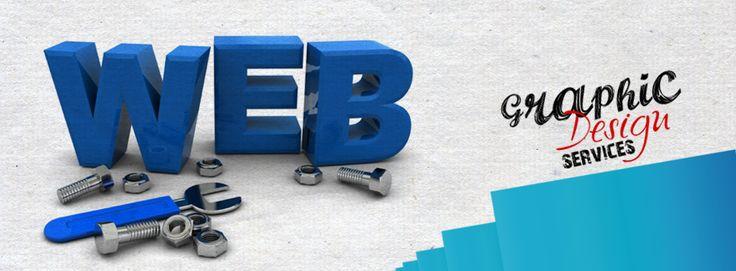 Υπηρεσίες Web www.houlis.gr/anapt
