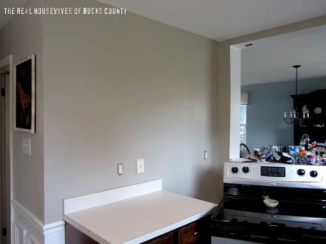 22 Best Images About Olympic Paint On Pinterest Paint Taupe And Satin