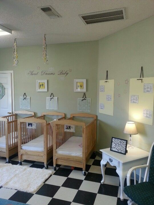 Pre School Child Care Center Lobby Office Ideas: 1000+ Images About Lobby Ideas On Pinterest