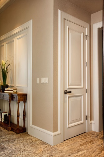 241 Best Mdf Doors Images On Pinterest Interior Doors Indoor