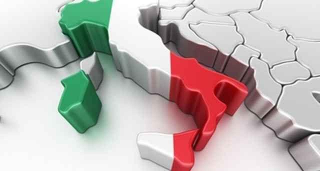 L'Italia presenta all'UE i provvedimenti antispreco L'Italia ha sottoposto al Comitato Speciale Agricoltura di Bruxelles una serie di misure che intende adottare contro gli sprechi alimentari, misure già formalizzate con la legge 166 del 19 agosto 201 #sprechi #sprechialimentari #bruxelles