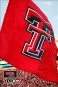 Texas Tech Red Raiders Football, Basketball, and Recruiting Front Page