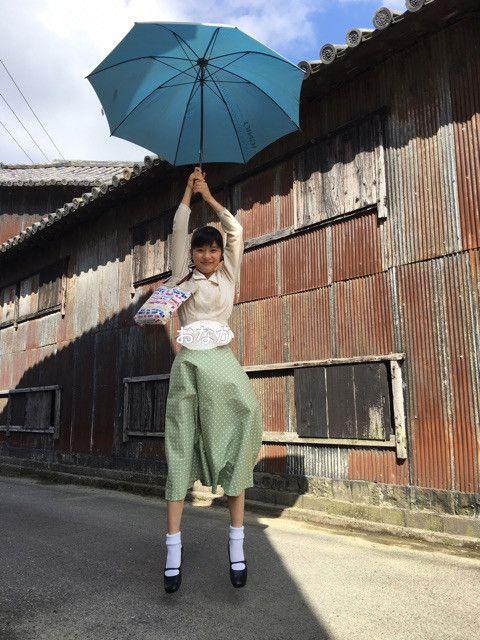 マネージャーより の画像|芳根京子オフィシャルブログ「芳根京子のキョウコノゴロ」Powered by Ameba