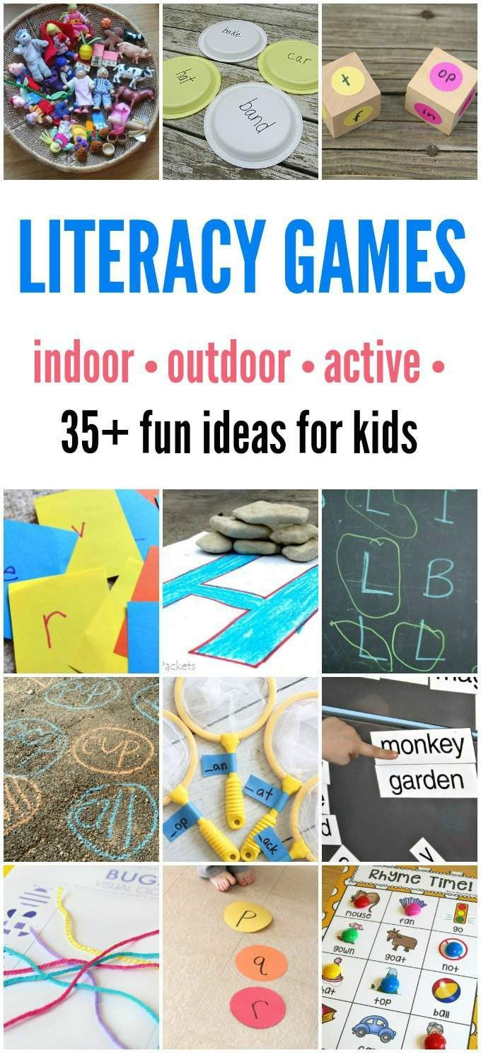 Worksheet Learning Games For Kids Typing Test 1000 ideas about learning games on pinterest toddler for toddlers and preschool games