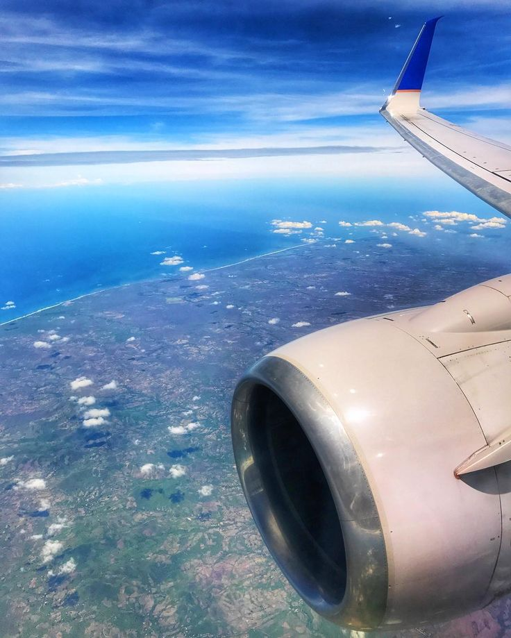 A look at how Basic Economy fares are handled when redeeming Chase Ultimate Reward points for flights directly with Chase online...