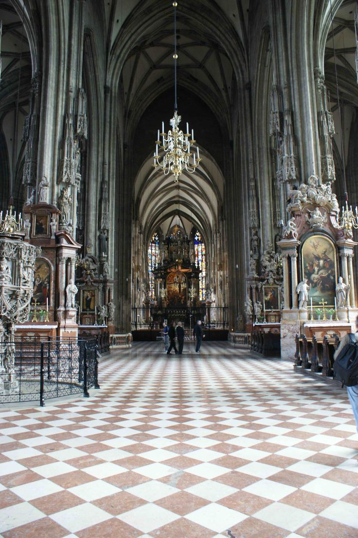 Gothic Interior Design Google Search Setting Gothic