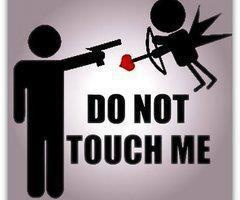 Don't move a muscle: Quotes, Cupid, Touch Me, Valentines Day, Funny Stuff, Humor, Things, Valentine S