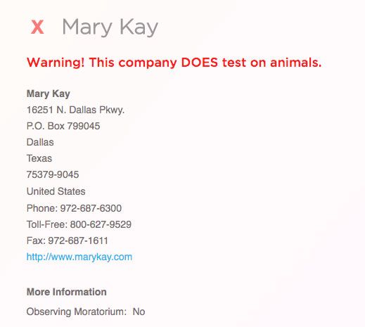 The 25+ best Mary kay animal testing ideas on Pinterest Beauty - beauty specialist sample resume