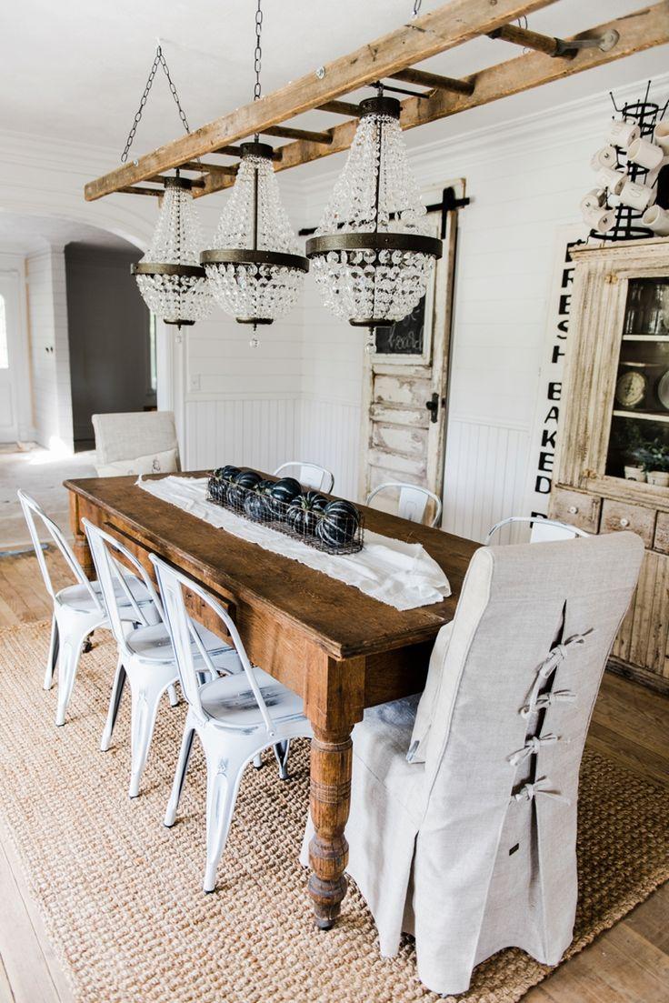 1000  ideas about scandinavian outdoor dining furniture on pinterest