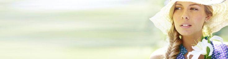 Den Fischgrätenzopf einfach Zuhause nachstylen – NIVEA: Angesagter Eyecatcher: Der Fischgrätenzopf ist DIE Trendfrisur des Jahres – und mit unseren Anleitungen ganz einfach nachgestylt. Jetzt ausprobieren!