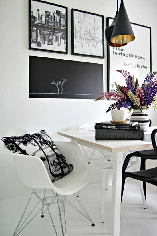 25 beste idee n over spiegel ophangen op pinterest decoreren kleine ruimtes herschikken - Decoreren van een volwassen kamer ...