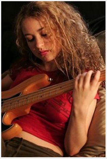 The Best Online Bass Guitar Lessons