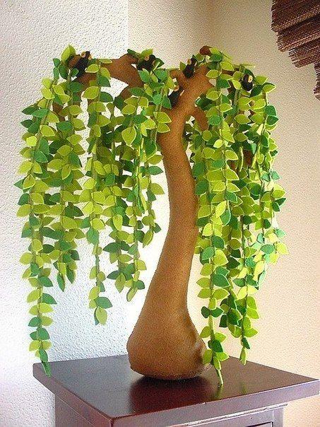 DIY-Handmade-Creative-Felt-Trees-from-Template-8.jpg