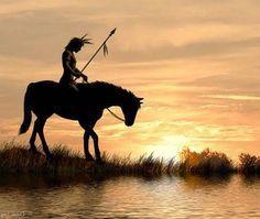 Kızılderililerin ruhsal ve fiziksel yaşamlarını dengelibir biçimde sürdürebilmek yani yaşamı onurlandırmak için uyguladıklarıbu ahlak kuralları aslında büyük dinlerde ya da ruhsal öğretilerde yer alan, hepimizin gayet iyi bildiği kurallar.  Yine de insana içinde mutlu bireylerin yaşadığıgelişmişbir toplum, daha yüce bir yaşam hayalini kurduranbu ahlak kurallarının tamamını uygulayamıyorolabilirsiniz.  Bu 20 ahlak kuralıiçindeen çok uyduklarınız veuymanız gerektiğini fark…