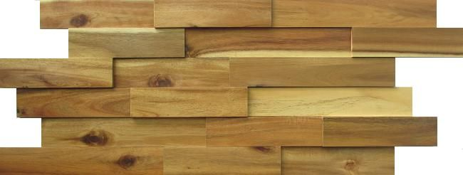 10 best 3d wall panel images on Pinterest | 3d wall panels, Timber ...