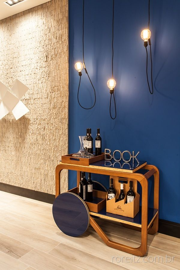 7617 best interior design residentials images on pinterest for Mini coffee bar