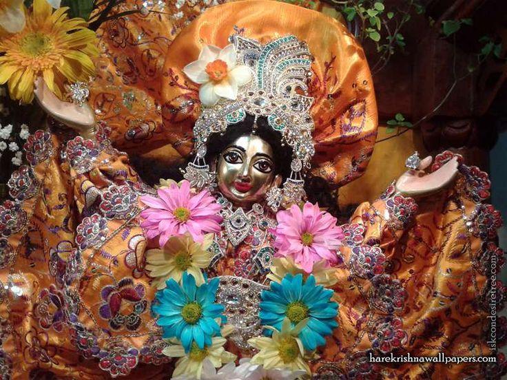 http://harekrishnawallpapers.com/sri-gaura-close-up-iskcon-baku-wallpaper-001/