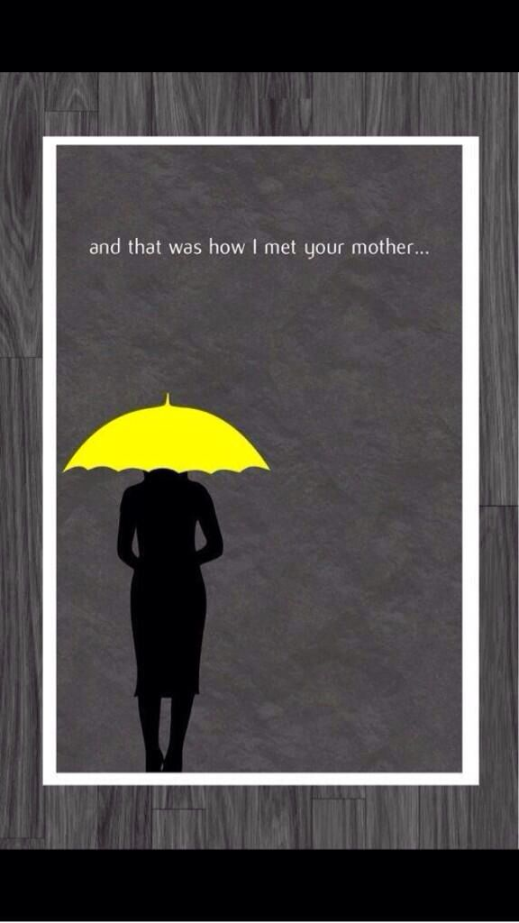 37 best How I Met Your Mother images on Pinterest Himym, Mom and - barney stinson resume
