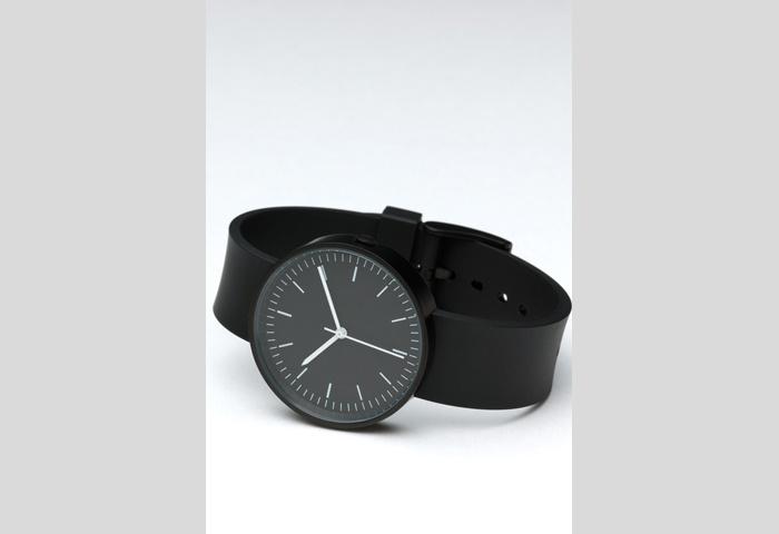 Uniform Wares watches. #introdesign #watch #wristwatch #uniformwares #design #classy #103series