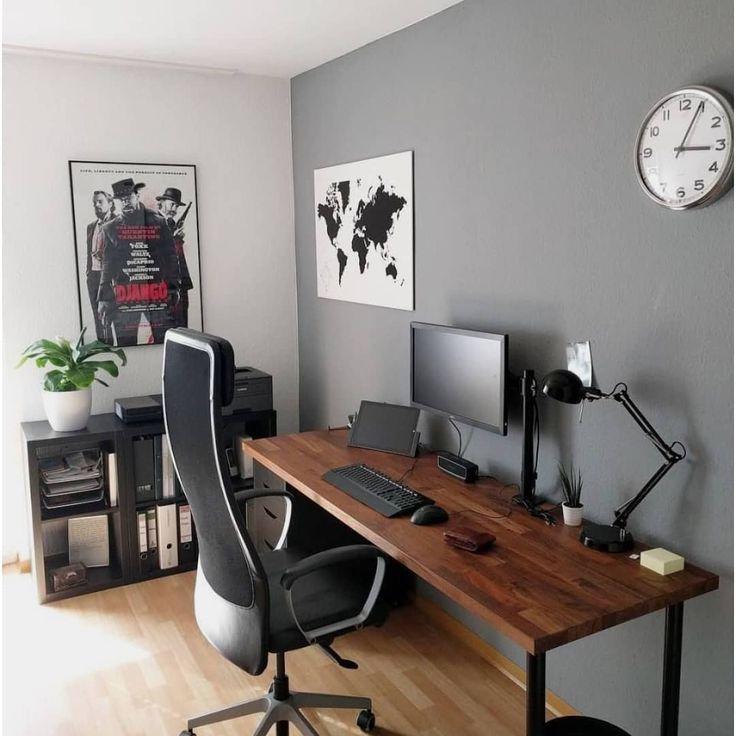 Konsol table Kaki besi hollow Top table jati Belanda 4cm bisa custom finishing &…