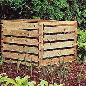 Best 25+ Homemade compost bin ideas only on Pinterest | Diy ...