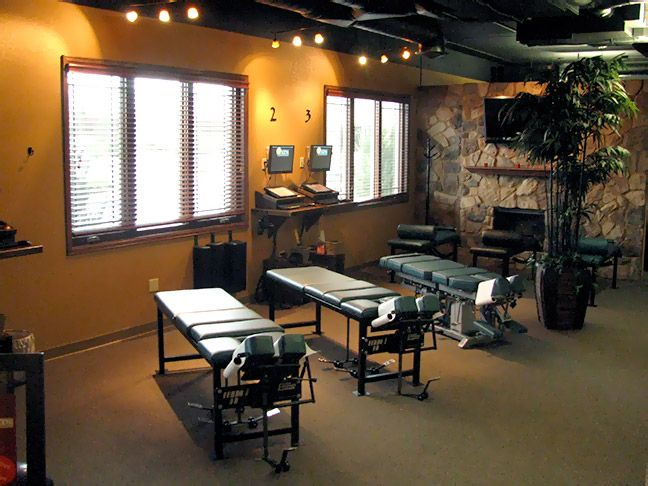 1000 ideas about chiropractic office design on pinterest for Best check designs