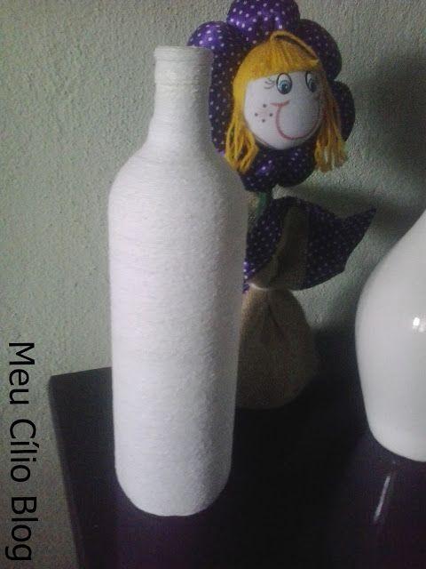 Meu Cílio Blog