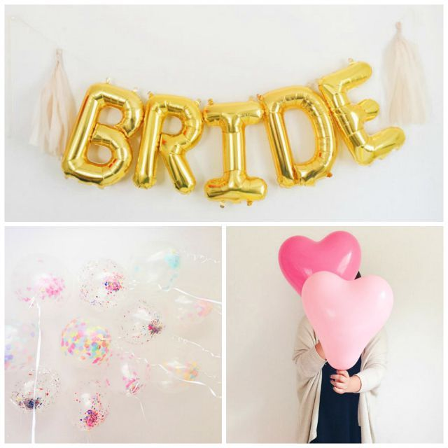 Best 25 classy bachelorette party ideas on pinterest for Bachelor party decoration