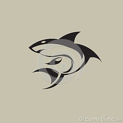Shark Tattoo Stock Photos, Images, & Pictures – (358 Images)
