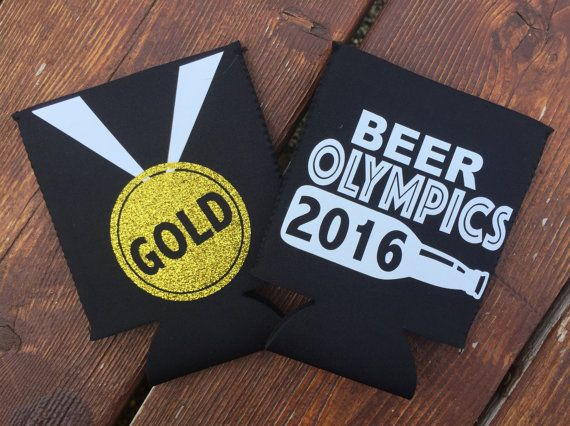 beer olympics events ideas on pinterest olympic baseball outdoor