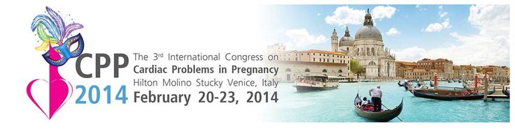 Pregnancy Problems *** You can get additional details at the image link.