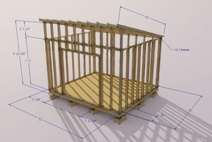17 bedste billeder om cnc p pinterest 3d print arduino og cnc router. Black Bedroom Furniture Sets. Home Design Ideas