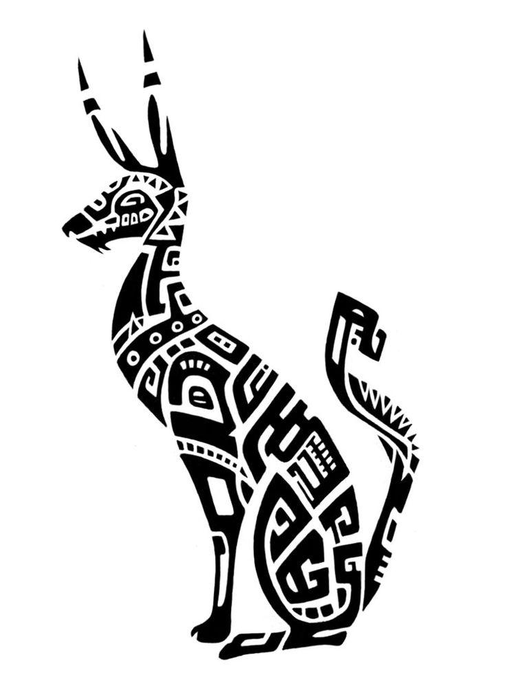 43 mejores im genes de coyote tattoo drawings en pinterest dibujos de tatuajes tatuaje de. Black Bedroom Furniture Sets. Home Design Ideas