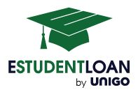 Financial Aid: Provides information on student loans and financial aid. LoanFinder assist with finding student loans.