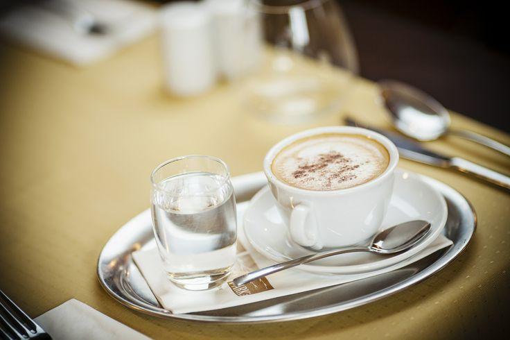 cappuccino @Hotel_Lajta_Park Adress: 9200 Mosonmagyaróvár Vízpart utca 6 www.hotellajtapark.hu info@hotellajtapark.hu