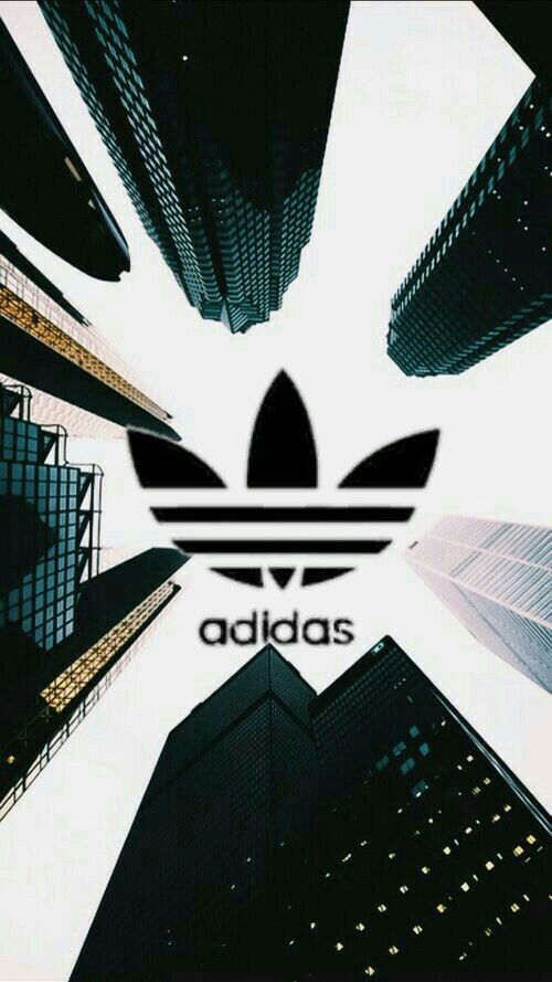 Adidas city · Nike WallpaperBest ...