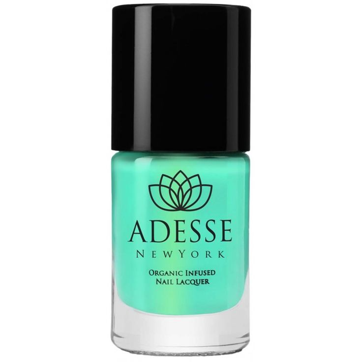The 7 best Adesse NY images on Pinterest | Gel nail polish, Nail ...