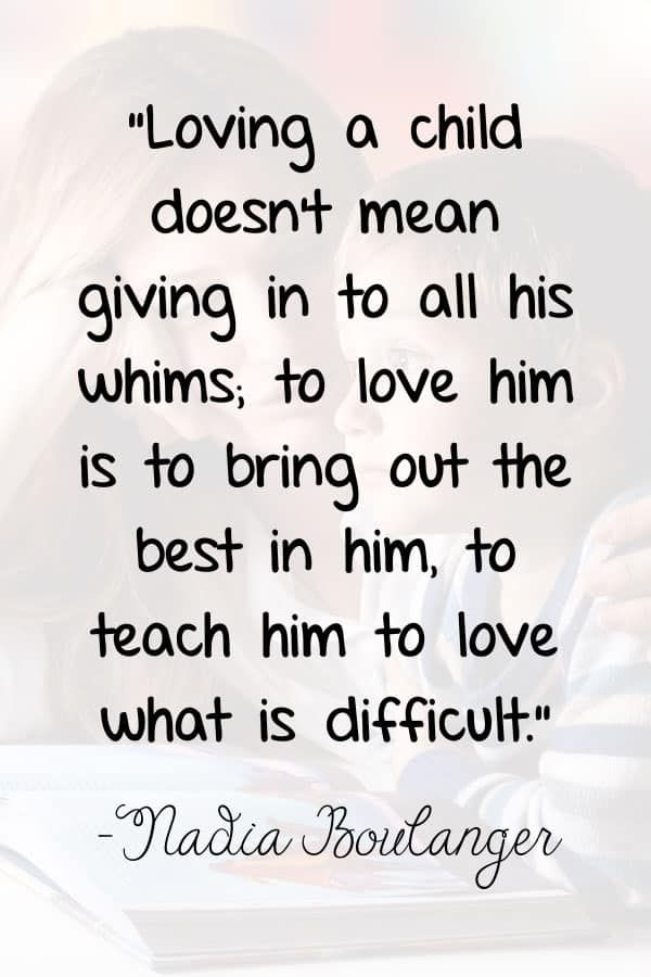 Read Beautiful Inspirational Quotes About Loving Children From The Perspective Of A Paren Loving Your Children Quotes Love Children Quotes Love My Kids Quotes