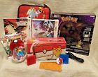 POKEMON LOVERS NEW Nintendo 2DS XL Poke Ball Edition Bundle