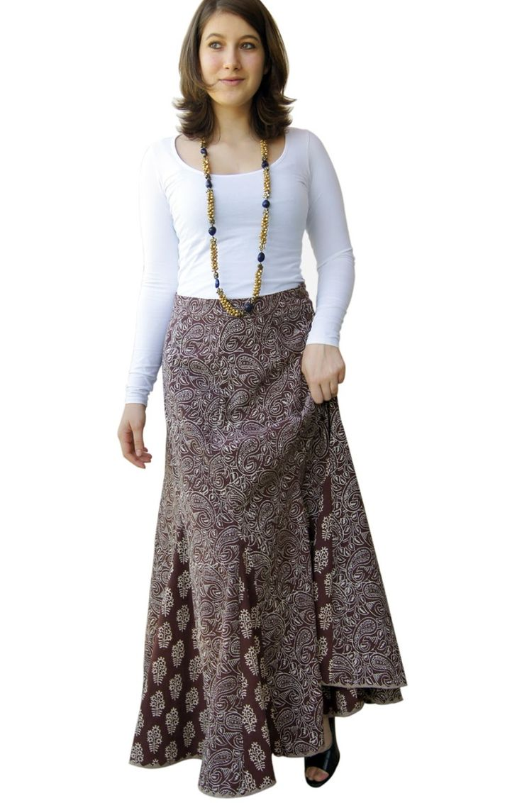 Sims 2 long dress remaja