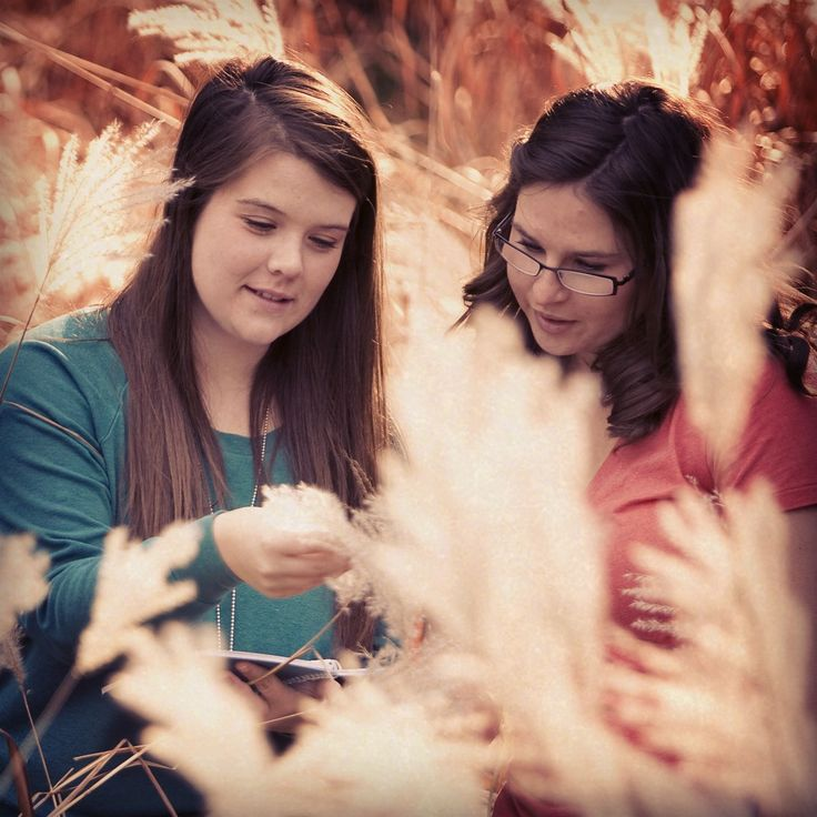 Bachelor of Science in Agriculture https://admission.uoguelph.ca/Template.aspx?SiteID=9f4a1561-36b6-4886-80a5-530b34cf5183