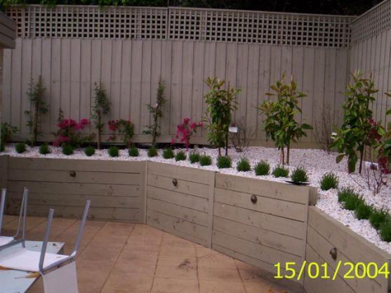 Garden Design Ideas by Pathworks Paving & Landscaping pty ltd