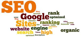 Looking for an SEO company in California? Contact us at DigitalMKTG and we will cater your needs by providing you with the best services at cost effective prices. For further details, log in to our website.
